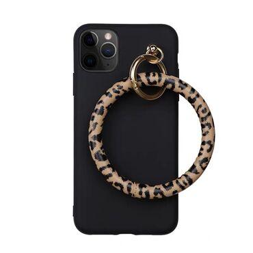iphone бу цена в Кыргызстан: Чехлы на телефон только на все модели iPhone цена 500 сом будут после