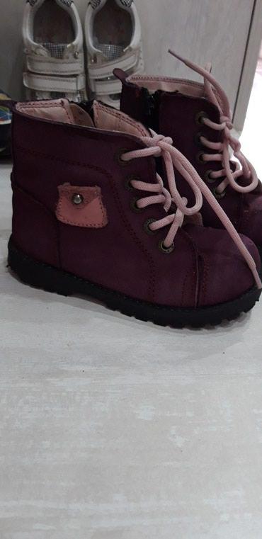 Детская обувь..все по 300 сом в Лебединовка
