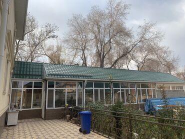 сколько стоит провести газ в дом бишкек в Кыргызстан: Продам Дом 260 кв. м, 6 комнат