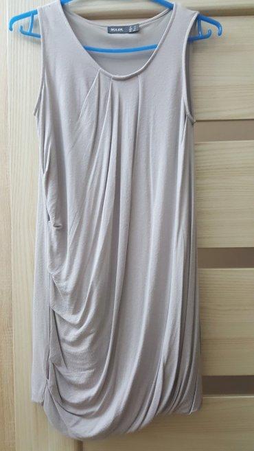 трикотажная рубашка в Кыргызстан: Трикотажная кофточка. Производство Турции