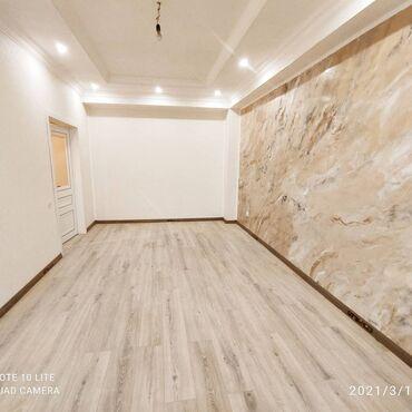 Продается квартира: Филармония, 2 комнаты, 66 кв. м