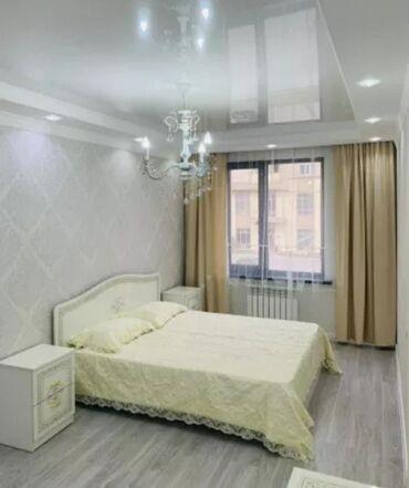 улан 2 квартиры в Кыргызстан: Квартиры 1кв 2 кв 3 кв 4 кв
