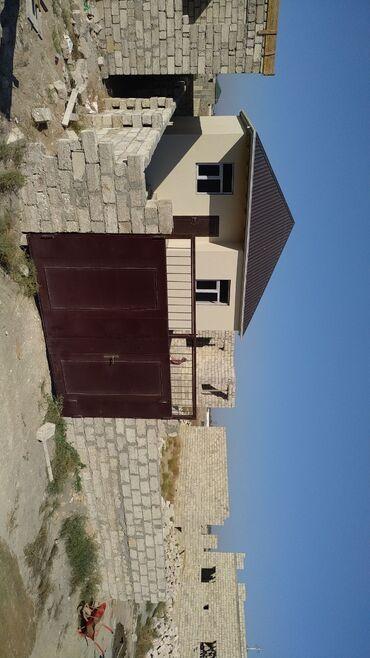 hovsanda torpaq - Azərbaycan: Satılır Ev 40 kv. m, 2 otaqlı