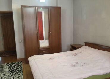 квартиры в аламедин 1 снять в Кыргызстан: Гостиница!!!!!!Мы стремимся сделать Ваше пребывание удобным и
