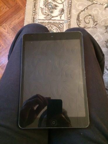 Продаю iPad 32g состояние отличное.11000 сом мини торг. в Лебединовка