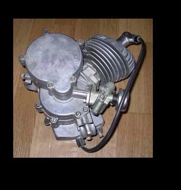 куплю  двигатель д8 д6 в Кызыл-Суу