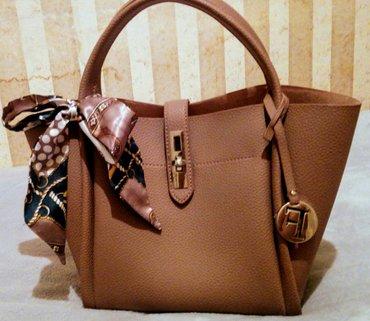 новая сумка от furla. покупала в москве за 2500 руб. ни разу не носила в Бишкек