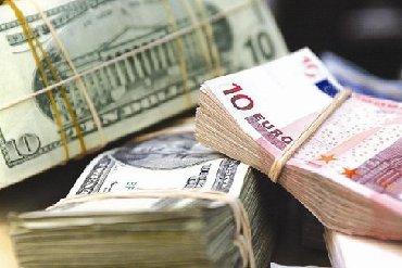 Маркетинг, реклама, PR в Азербайджан: Satış inspektoruBeynəlxalq Biznes Korporasiyası satışı mükəmməl