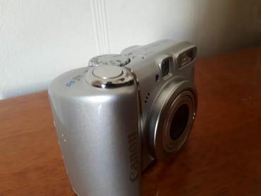 фотоаппарат 16 мегапикселей в Азербайджан: Фотоаппарат. Почти новый. 100 манат