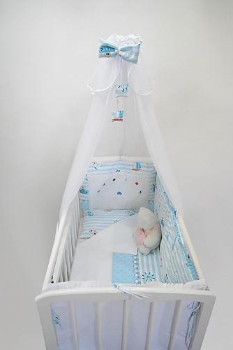 Детская кроватка белая очень красивая (качалка) в Бишкек