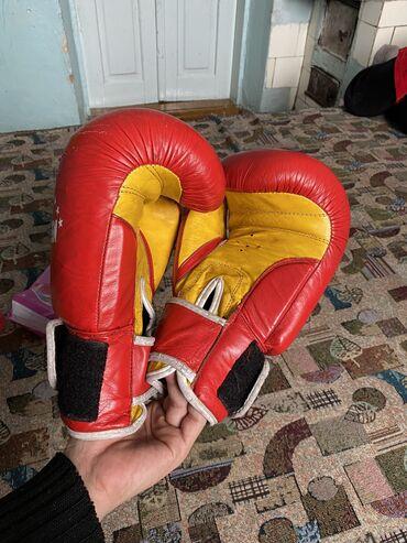 Продаю оригинальный боксерский перчатка писать на ват сапп