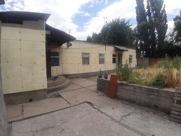 финские дома бишкек в Кыргызстан: Продам Дом 15 кв. м, 3 комнаты