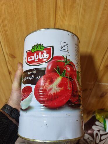 сколько стоит playstation 4 in Кыргызстан | PS3 (SONY PLAYSTATION 3): Продаю оптом томат призсвоства Иран качество супер банка 4 кг стоит