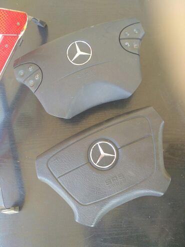 Diqqet, qiymetler avtomobilin iline ve modeline gore deyisir. Mercedes