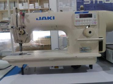 JAKI автомат отличным состояние + гарантия в Бишкек