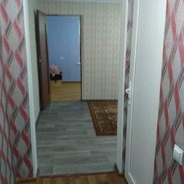 sharf 2 metr в Кыргызстан: Продается квартира: 2 комнаты, 36 кв. м