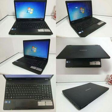 """Acer eMachines E528Ekran: 15.6""""Procesor: intel celeron 900 2.19ghzRam"""