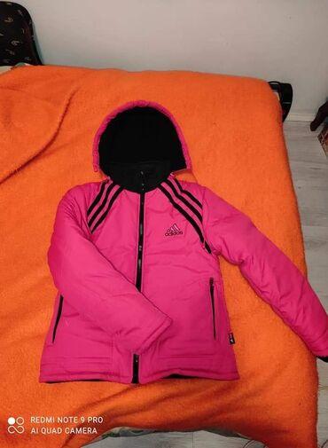 Maltene nova zimska,topla jaknanikada nisam smrsala dovoljno da je