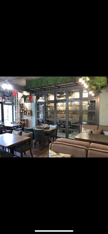 Рестораны, кафе - Кыргызстан: Внимание!!! Цена была снижена и теперь равна себестоимости!Продаётся