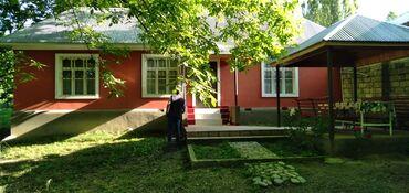 sklad uecuen yer icarlyirm - Azərbaycan: Kirayə Evlər Sutkalıq mülkiyyətçidən: 50 kv. m, 2 otaqlı