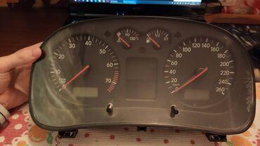 купить номер на авто бишкек в Кыргызстан: Куплю приборный щиток на VW Гольф 4 (Golf 4). Коробка автомат, бензин