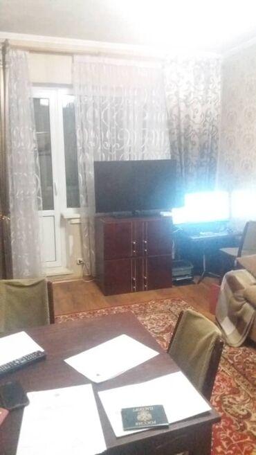 квартиры восток 5 в Кыргызстан: Продается квартира: 3 комнаты, 62 кв. м