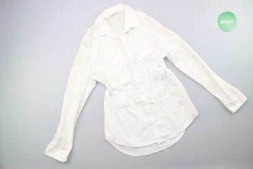 Жіноча сорочка з вишивкою Serpil. p. S    Довжина: 69 см Ширина плечей