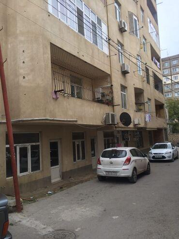 kohne-guneslide-evler в Азербайджан: Продам Дом 21 кв. м, 1 комната