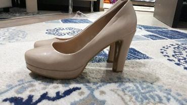Женские туфли в Бишкек
