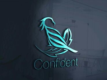 """ОсОО """"Компания Confident"""" предлагает:Профессиональный письменный"""