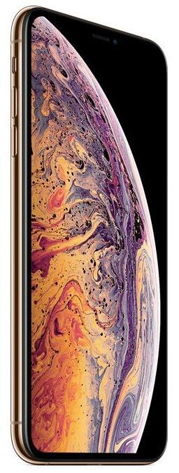 Bakı şəhərində Apple iPhone Xs Max 256GB