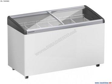 Морозильник. холодильник. состояние как НОВОЕ, не пользовались. в Шопоков