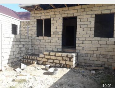 - Xırdalan: Satış Ev 70 kv. m, 3 otaqlı