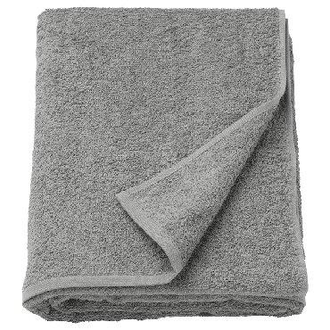 полотенца махровые в Кыргызстан: Банное полотенце (100% хлопок)Практичное махровое полотенце