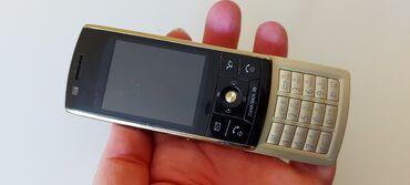Elektronika - Vranje: Extta telefon nesvakidasnji, nemam punjac cena extra