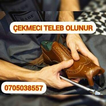 bmw 1 серия 125i at in Azərbaycan | ATLAR: Unvan: keşlə ət kanbinati