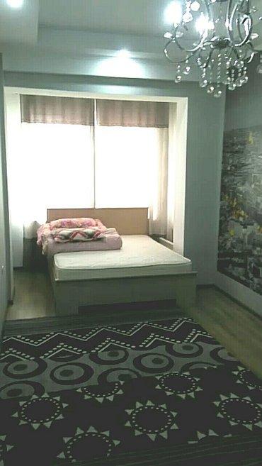 кровать  ортопедическая в Бишкек