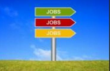 продавец консультант срочно требуется постоянная работа в Бишкек