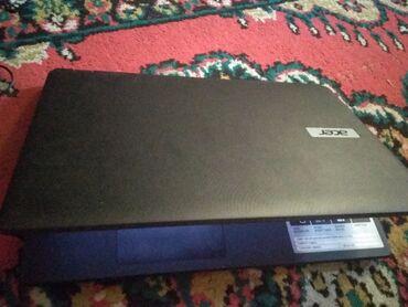 ACER ноутбук сатылат 18 миң сумка +зарядка+мышка #ноутбук документ да