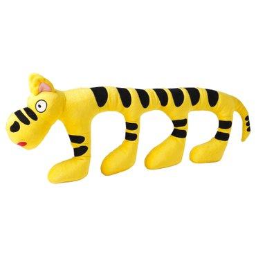 Новые мягкие игрушки от икеа. длина 75 см. в Бишкек