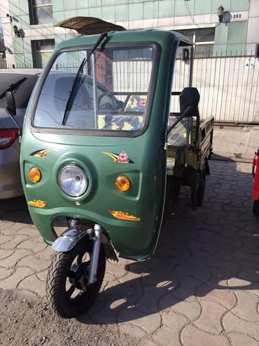 Мотороллеры спешите приобрести по в Бишкек