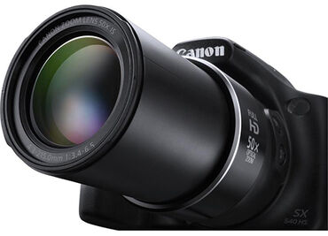 canon 4410 - Azərbaycan: Canon PowerShot SX540  Canon PowerShot fotoaparat Model, PowerShot SX5