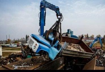 Куплю трактора сельхоз технику оборудования в Бишкек