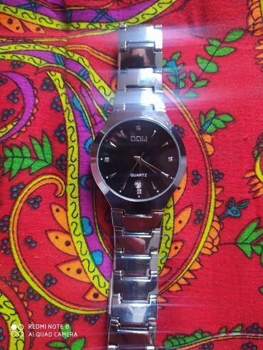 23 объявлений: Каропка нету потерял но часы новые я даже не пользовался