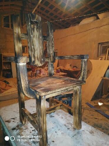 açılıb yığılan oturacaqlar kreslolar - Azərbaycan: Kreslo tipli oturacaq