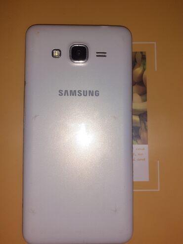 Samsung galaxy grand 2 - Азербайджан: Требуется ремонт Samsung Galaxy Grand 8 ГБ Белый