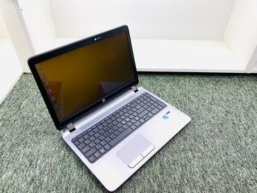 сканер hp в Кыргызстан: Ноутбук HPЦум/4й этаж/отдел а2/Ноутбук