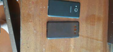 Samsung Ağstafada: 120 man j2 prime 18 gb yaddas kablo ustunde