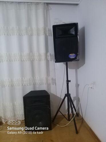 basovka satilir - Azərbaycan: Satilir və ya barter edilir pioner kalonka maqintafon ileTək təkdə