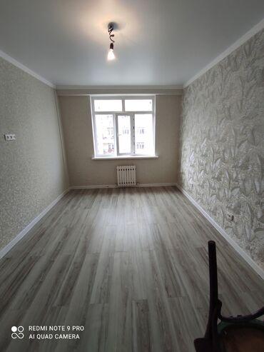 детские игровые площадки для двора в Кыргызстан: Продается квартира: 1 комната, 39 кв. м